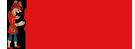 karagoz otomotiv ufak logo